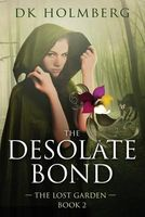 The Desolate Bond