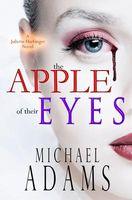 The Apple of Their Eyes