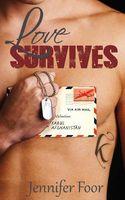 Love Survives