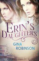 Erin's Daughters