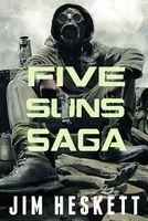 Five Suns Saga