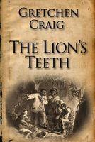 The Lion's Teeth