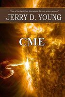 CME: Coronal Mass Ejection