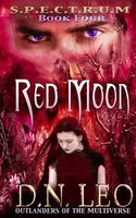 Break a Curse: Red Moon