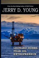 Leonard Dobbs - Peak Oil Entrepreneur