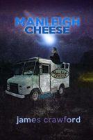 Manleigh Cheese