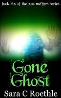 Gone Ghost