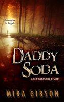 Daddy Soda