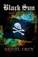 Quest of the Siren