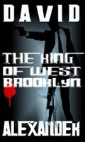 The King of West Brooklyn