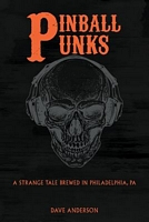 Pinball Punks