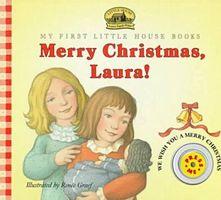 Merry Christmas, Laura