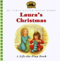 Laura's Christmas