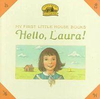 Hello, Laura