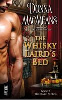 The Whiskey Laird's Bed: A Novella