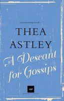 Descant for Gossips