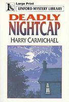 Deadly Nightcap
