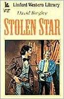 Stolen Star