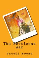 The Petticoat War