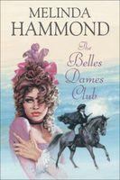 The Belles Dames Club
