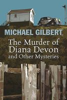The Murder of Diana Devon and Other Stories