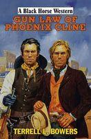 Gun Law of Phoenix Cline