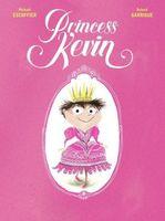 Princess Kevin