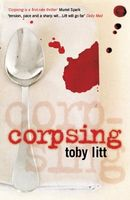 Corpsing