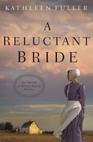 A Reluctant Bride