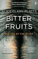 Bitter Fruits