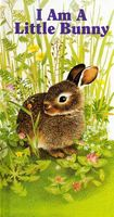 I Am a Little Bunny