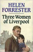 Three Women of Liverpool