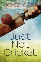 Just Not Cricket