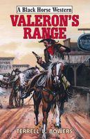 Valeron's Range