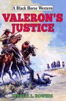 Valeron's Justice