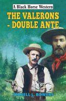 Valerons - Double Ante