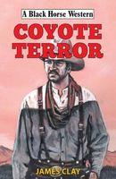 Coyote Terror
