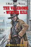 The Valerons - Winter Kill