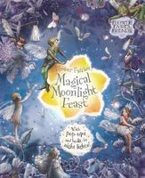 Magical Moonlight Feast: With Pop-Ups and Built-In Night Lights