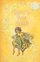 Tansy's New Petals