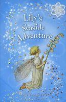 Lily's Seaside Adventure