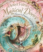Magical Doors: Discover the Doors to Fairyopolis