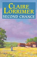 Second Love / Second Chance