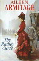 The Radley Curse