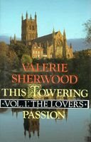 This Towering Passion: The Lovers (v. 1)