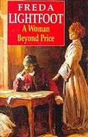 A Woman Beyond Price