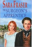 The Surgeon's Apprentice