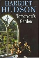 Tomorrow's Garden