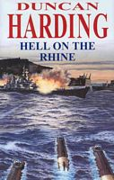 Hell on the Rhine