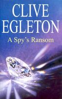 A Spy's Ransom